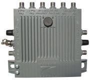 nace Zinwell Multiswitch 3X4  Multiswitch Dish Zinwell 6X8 Switch Wiring Low Voltage Under Cabinet Lighting
